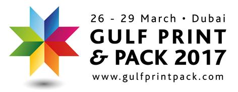Gulf Print Show