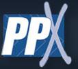 prepress express - prepress equipment