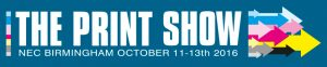 ppx-the-print-show-banner-logo