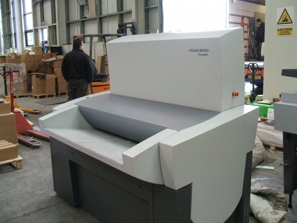 heidelberg prosetter 102 violet manual b1 8 up 30mw ctp005 rh prepressexpress co uk Parts Manual HP Owner Manuals